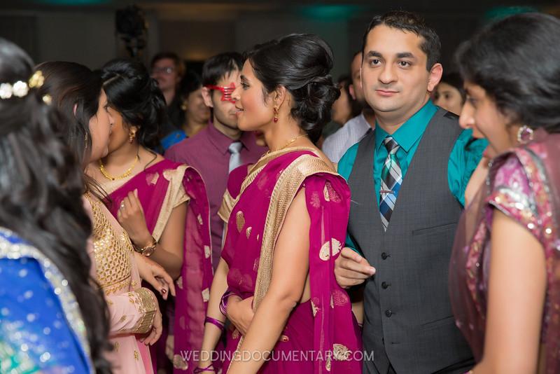 Sharanya_Munjal_Wedding-1490.jpg