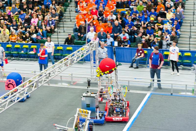 20140322 Andrew Robotics-9180.jpg