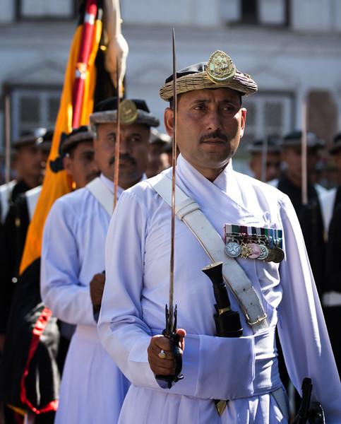 2017-09- 27-Kathmandu 27Sep2017-0015-254-Edit.jpg
