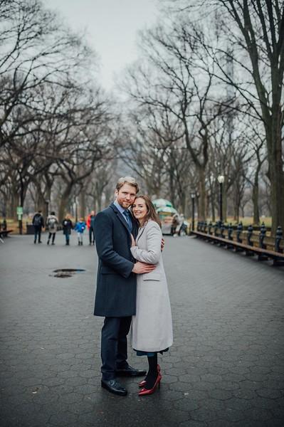 Tara & Pius - Central Park Wedding (294).jpg