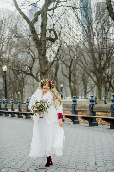 Justin & Tiffani - Central Park Wedding (325).jpg