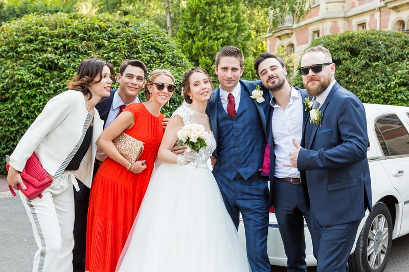 Paris photographe mariage 0070.jpg