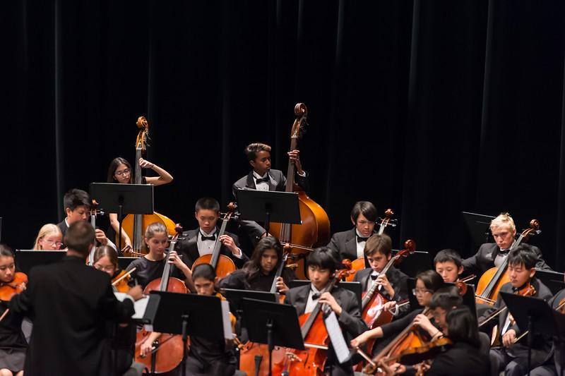 20171012 Jazz-Orchestra_KAH-0792.jpg