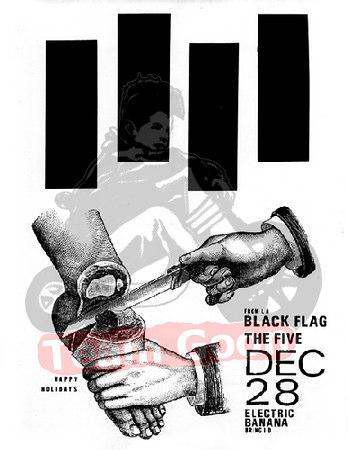 BLACKFLAG28.jpg