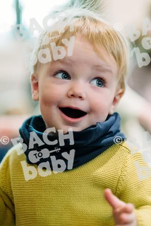 © Bach to Baby 2019_Alejandro Tamagno_Sydenham_2019-11-26 036.jpg