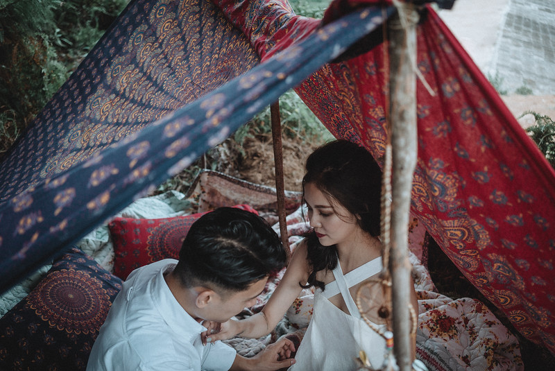 Tu-Nguyen-Destination-Wedding-Photography-Elopement-Vietnam-Pali-Louis-w-169.jpg
