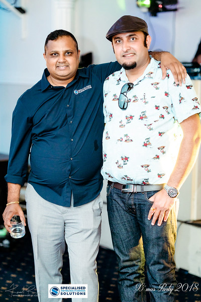Specialised Solutions Xmas Party 2018 - Web (290 of 315)_final.jpg