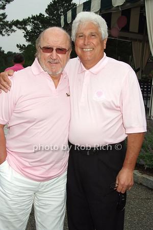 Bobby Campbell, Joe Pontarelli photo by Rob Rich © 2008 516-676-3939 robwayne1@aol.com