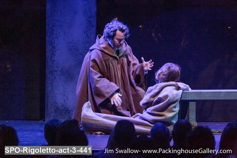 SPO-Rigoletto-act-3-441.jpg
