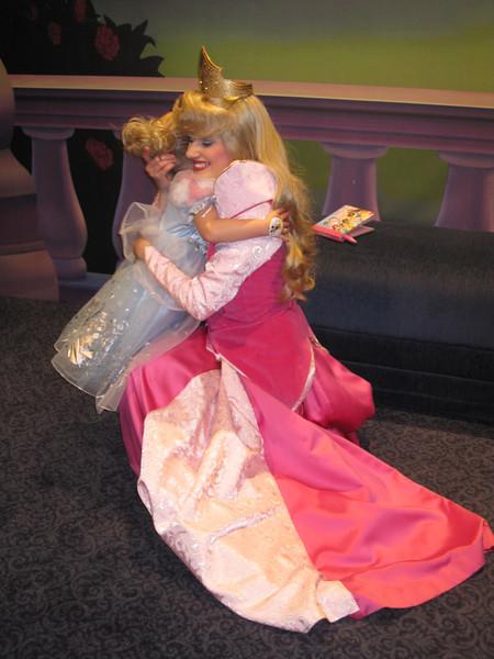 Disney2011-14.JPG