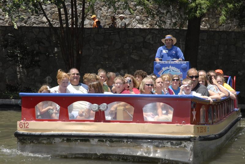 Christ Lutheran Boat ride-Kulpsville PA (19).JPG