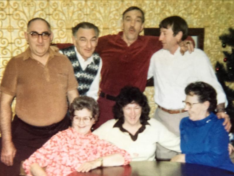 Sibs1981.jpg