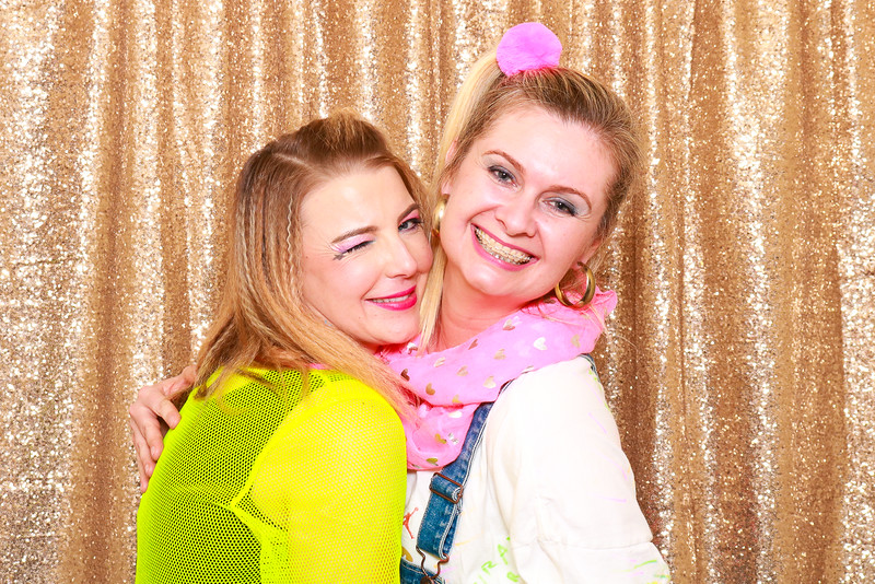 Photo booth fun, Yorba Linda 04-21-18-190.jpg