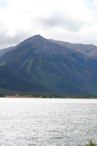 20080910-20 - Independence Pass CO - 05 Twin Lakes.JPG