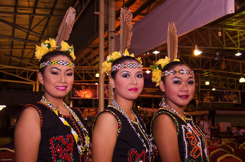 Malaysia-Sabah-Harvest Festival-Guinness-2077.jpg