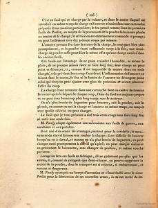 Bulletin de la Société D'encouragement pour L'industrie Nationale