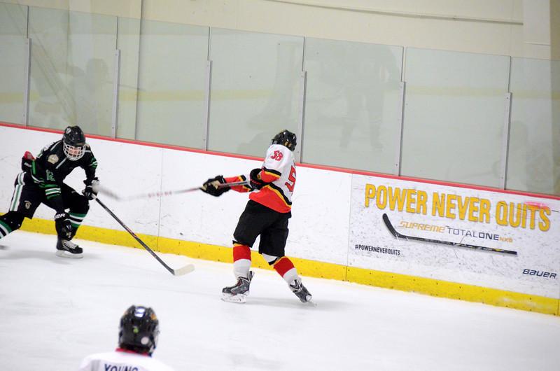 140111 Flames Hockey-031.JPG