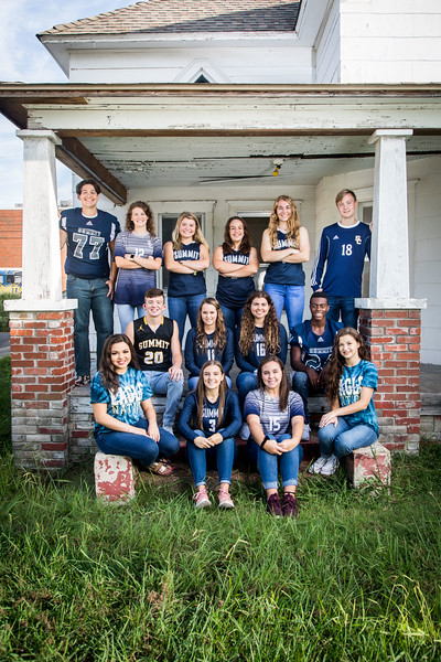 Seniors-2020-GroupPhoto_001.jpg