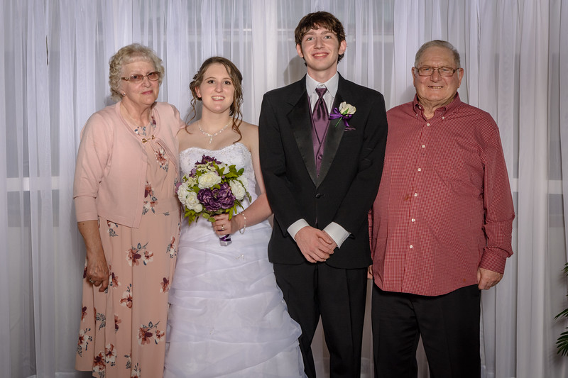 Kayla & Justin Wedding 6-2-18-379.jpg