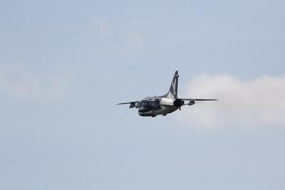 A-7 Corsair II (Greece)