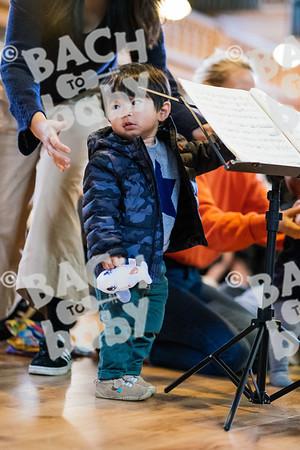 © Bach to Baby 2019_Alejandro Tamagno_St Johns Wood_2019-10-04 003.jpg