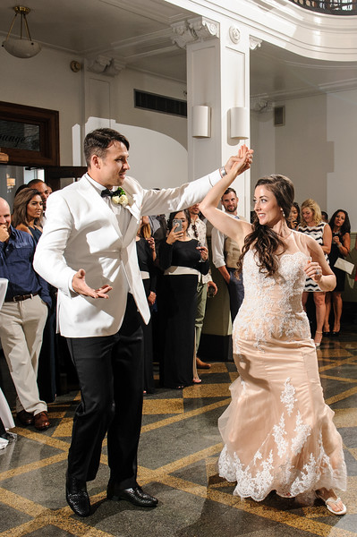 Everett Seattle monte cristo ballroom wedding photogaphy -0182.jpg