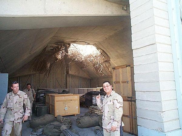 2000 09 19 - Tornao Visit 07.JPG