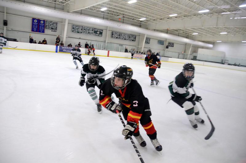 121222 Flames Hockey-160.JPG