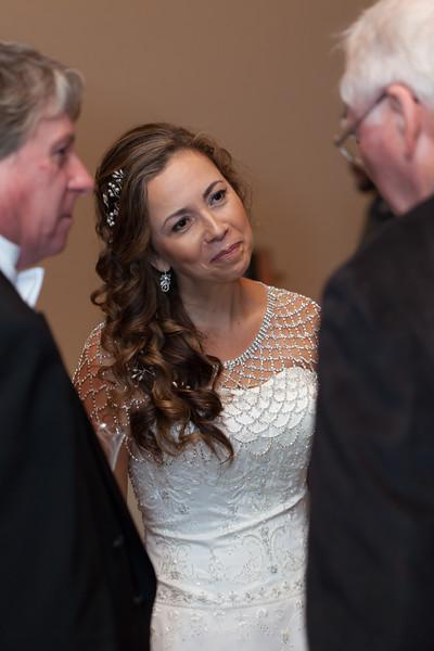 Houston Wedding Photography ~ Janislene and Floyd-1140-3.jpg