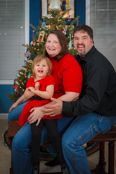 Ford Family Christmas 2015-11.jpg