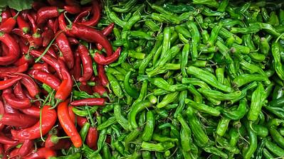 Kimchi Oriental Mart