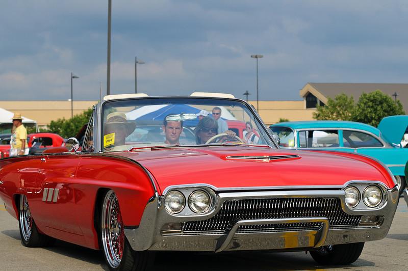 2011 Kentucky NSRA-2296.jpg