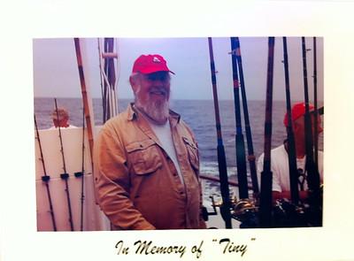 Tinys 2011 Trip photos