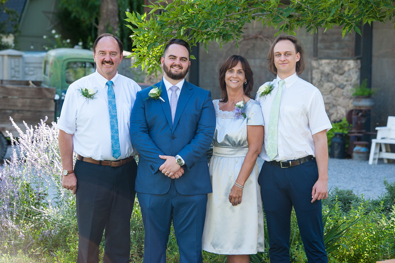 Kupka wedding photos-746.jpg