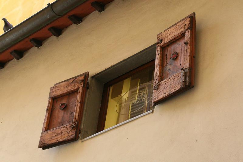 Italy Gianna -   0555.jpg