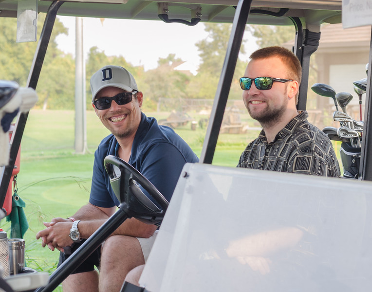 2018 VFW Post 4647 Commanders Cup Golf Tournament at Cherry Island Golf Course photos by Chrysti Tovani-21.jpg