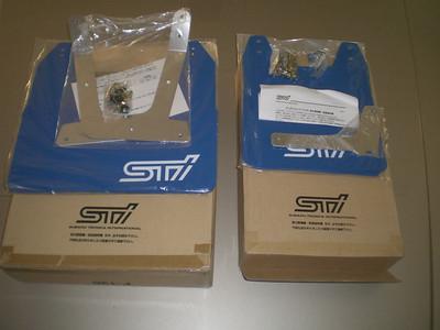 2007-12-20 STI flaps