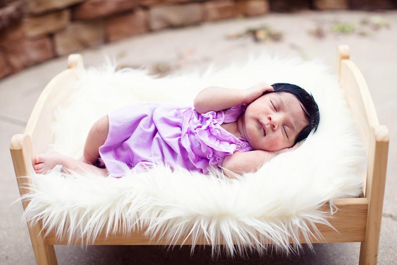 baby-riya-SP1.jpg