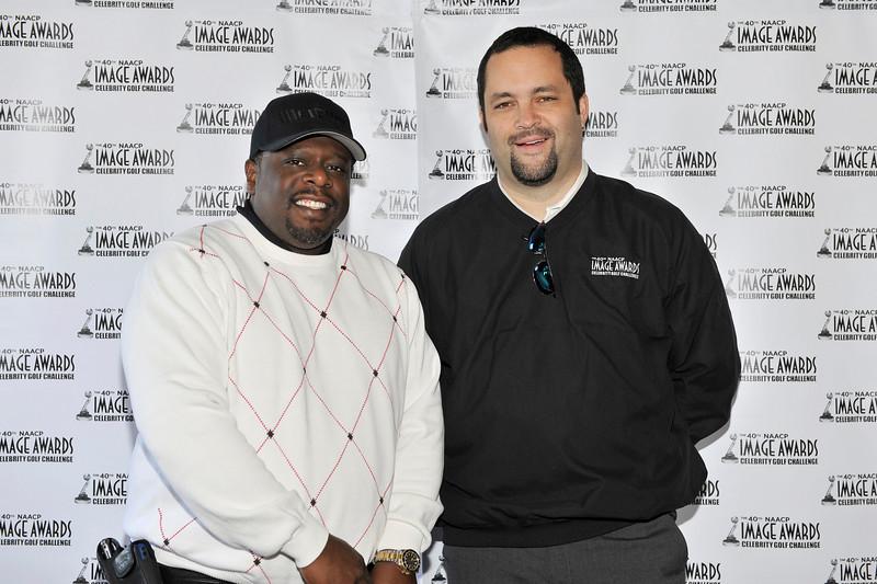 NAACP GOLF 2009  067.JPG