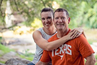 Barbaria Texas Photos