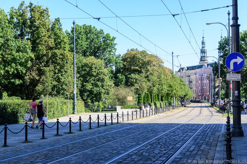 Poznan 2016 #-5.jpg