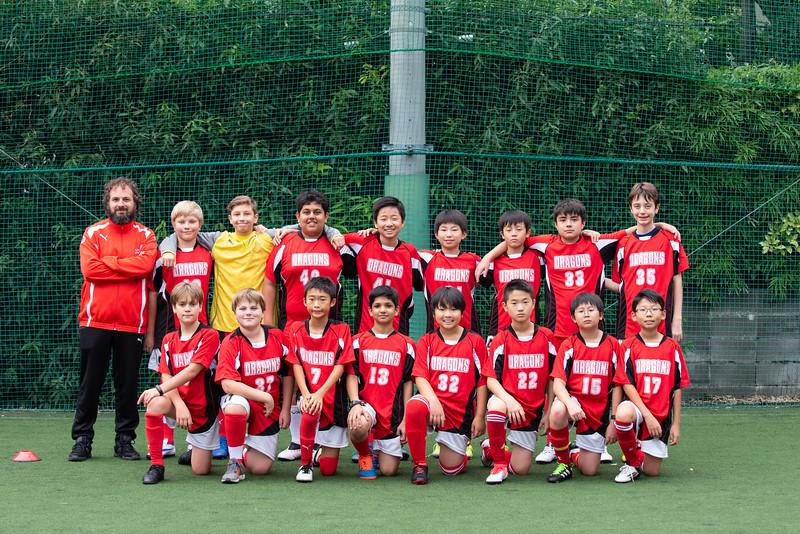 MS Boys Soccer-Team Photo-Athletics-ELP_2602-2018-19.jpg