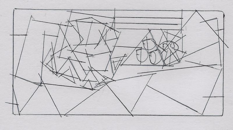 Scanned Image 302.jpg