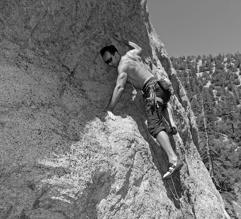 04_05_02 climbing williamson 083_filtered.jpg