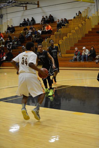 20131208_MCC Basketball_0619.JPG