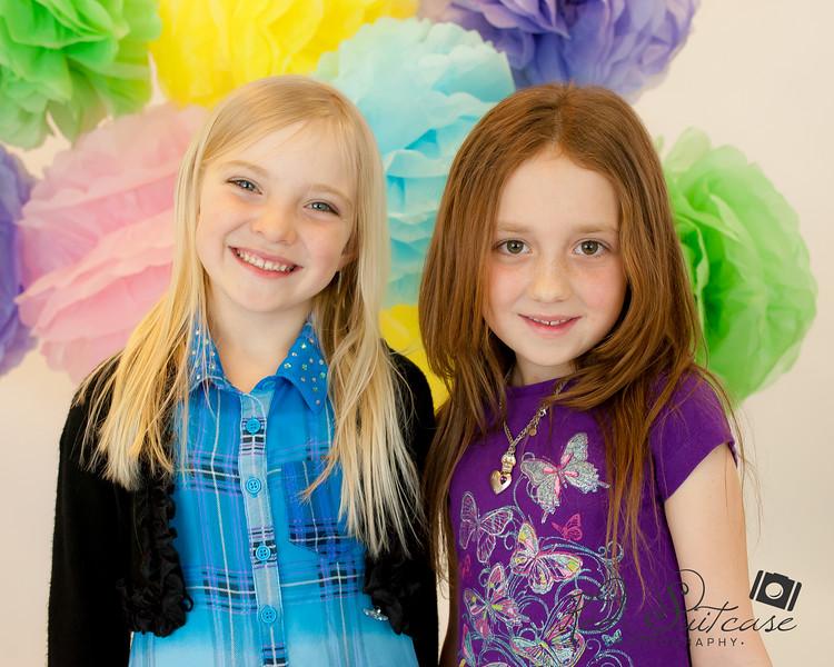 Cathy Karen and Kelly  Easter Sneaks (6 of 13).jpg