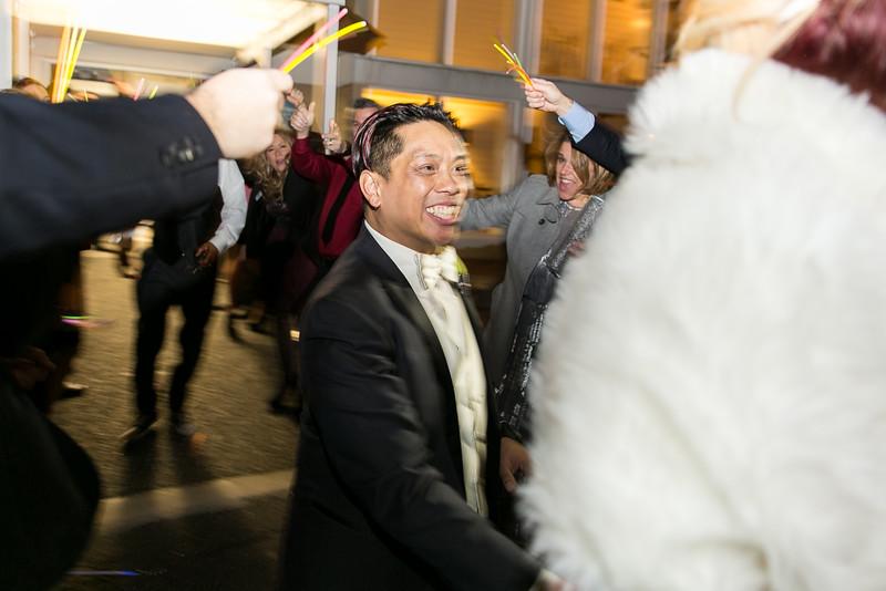 wedding-day-720.jpg
