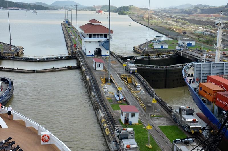 Canal-232.jpg