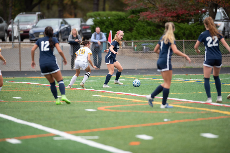 shs girls soccer vs southern 102819 (25 of 147).jpg