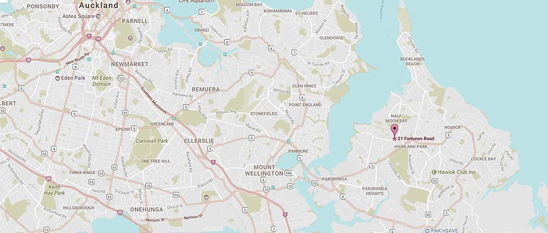 map website.jpg